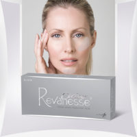 Revanesse® Contour