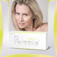 Revanesse® Pure