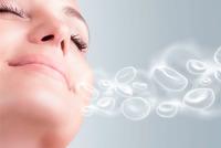 Процедура озонотерапия